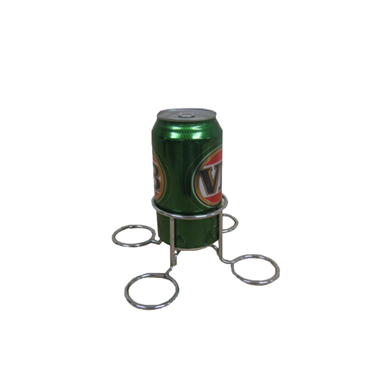 NEW-Beer-Can-Chicken-Holder-By-BBQs-Galore
